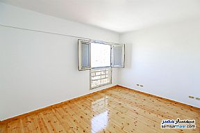 Apartment 4 bedrooms 3 baths 335 sqm extra super lux For Sale Bolokly Alexandira - 12