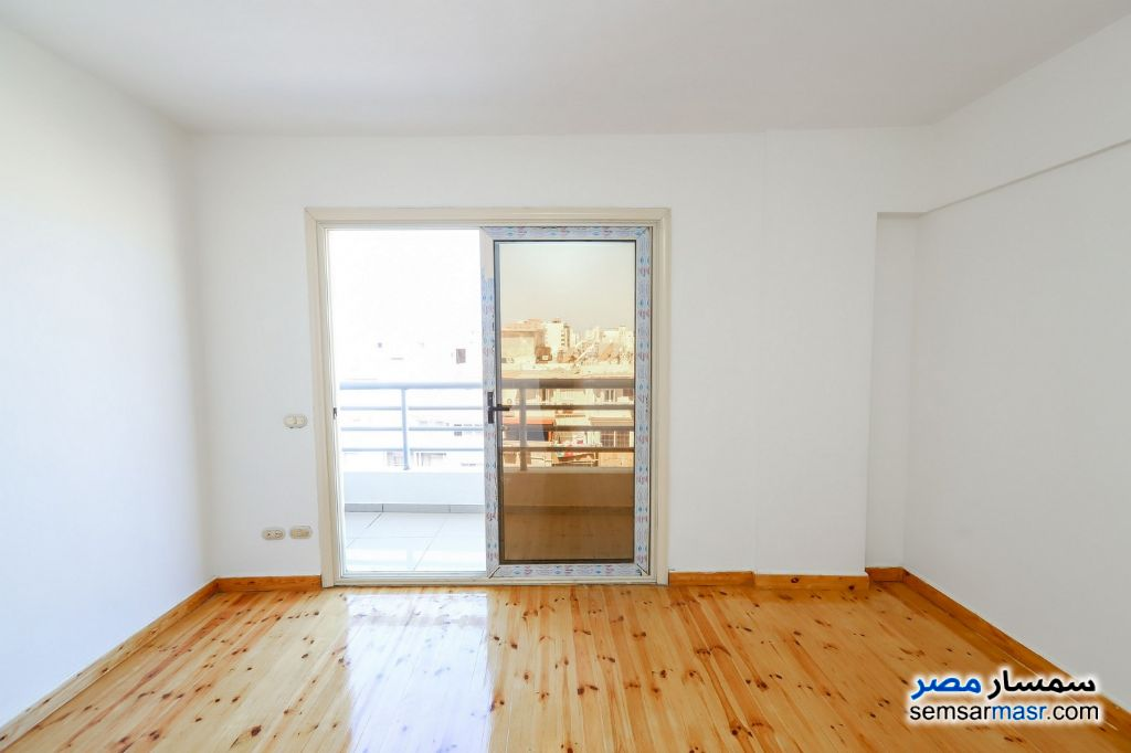 Photo 13 - Apartment 4 bedrooms 3 baths 335 sqm extra super lux For Sale Bolokly Alexandira