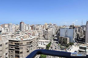 Apartment 4 bedrooms 3 baths 335 sqm extra super lux For Sale Bolokly Alexandira - 14