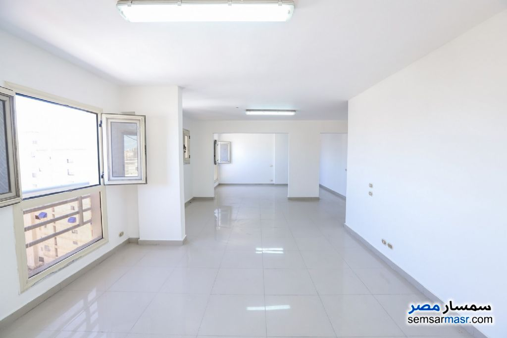 Photo 3 - Apartment 4 bedrooms 3 baths 335 sqm extra super lux For Sale Bolokly Alexandira