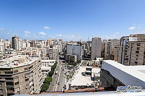 Apartment 4 bedrooms 3 baths 335 sqm extra super lux For Sale Bolokly Alexandira - 1