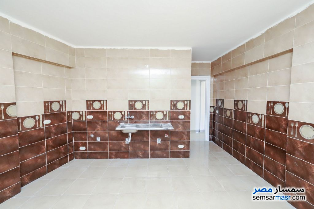 Photo 5 - Apartment 4 bedrooms 3 baths 335 sqm extra super lux For Sale Bolokly Alexandira