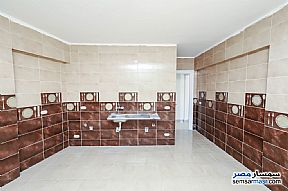 Apartment 4 bedrooms 3 baths 335 sqm extra super lux For Sale Bolokly Alexandira - 5