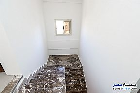 Apartment 4 bedrooms 3 baths 335 sqm extra super lux For Sale Bolokly Alexandira - 6