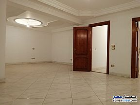 Ad Photo: Apartment 5 bedrooms 6 baths 400 sqm super lux in Dokki  Giza
