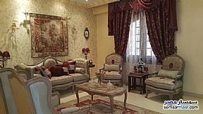 Ad Photo: Apartment 10 bedrooms 5 baths 640 sqm super lux in Heliopolis  Cairo