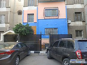 Apartment 3 bedrooms 2 baths 200 sqm super lux For Sale Maadi Cairo - 7