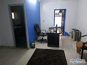 Ad Photo: Apartment 3 bedrooms 2 baths 200 sqm super lux in Maadi  Cairo