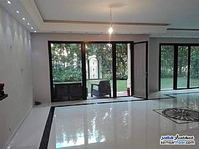 Apartment 3 bedrooms 2 baths 330 sqm semi finished For Sale Badr City Cairo - 3