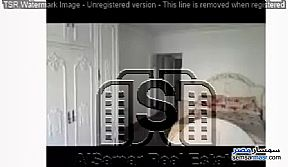Apartment 4 bedrooms 2 baths 270 sqm super lux For Rent Maadi Cairo - 6