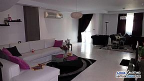 Ad Photo: Apartment 3 bedrooms 3 baths 250 sqm in Districts  6th of October