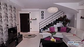 Ad Photo: Apartment 3 bedrooms 3 baths 250 sqm super lux in Districts  6th of October