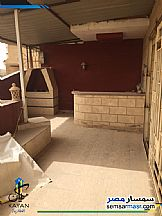 Apartment 2 bedrooms 2 baths 180 sqm extra super lux For Sale Hadayek Al Ahram Giza - 16