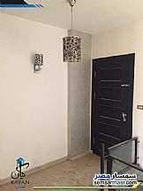 Apartment 2 bedrooms 2 baths 180 sqm extra super lux For Sale Hadayek Al Ahram Giza - 8