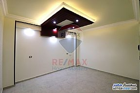 Ad Photo: Apartment 3 bedrooms 2 baths 150 sqm extra super lux in Mansura  Daqahliyah