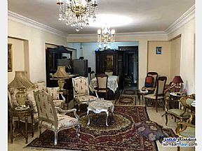 Ad Photo: Apartment 3 bedrooms 3 baths 200 sqm super lux in Dokki  Giza