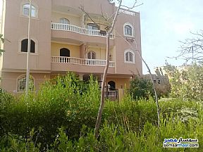 Ad Photo: Apartment 3 bedrooms 3 baths 200 sqm without finish in El Ubour City  Qalyubiyah