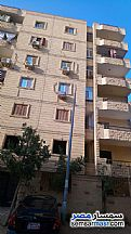 Ad Photo: Apartment 3 bedrooms 2 baths 240 sqm semi finished in Haram  Giza