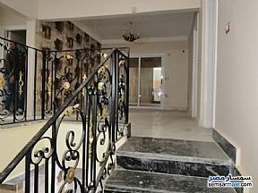 Ad Photo: Apartment 4 bedrooms 2 baths 250 sqm extra super lux in Districts  6th of October
