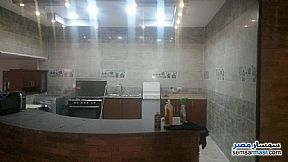 Ad Photo: Apartment 3 bedrooms 3 baths 300 sqm extra super lux in Shorouk City  Cairo