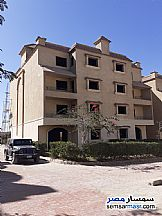 Apartment 4 bedrooms 3 baths 330 sqm semi finished