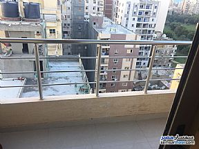 Ad Photo: Apartment 3 bedrooms 2 baths 340 sqm super lux in Sporting  Alexandira