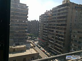 Ad Photo: Apartment 3 bedrooms 3 baths 380 sqm super lux in Nasr City  Cairo
