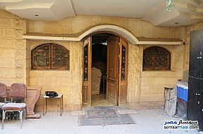 Ad Photo: Apartment 4 bedrooms 3 baths 380 sqm lux in Hadayek Al Ahram  Giza