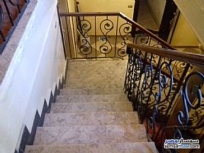 Ad Photo: Apartment 4 bedrooms 3 baths 450 sqm extra super lux in Hadayek Al Ahram  Giza
