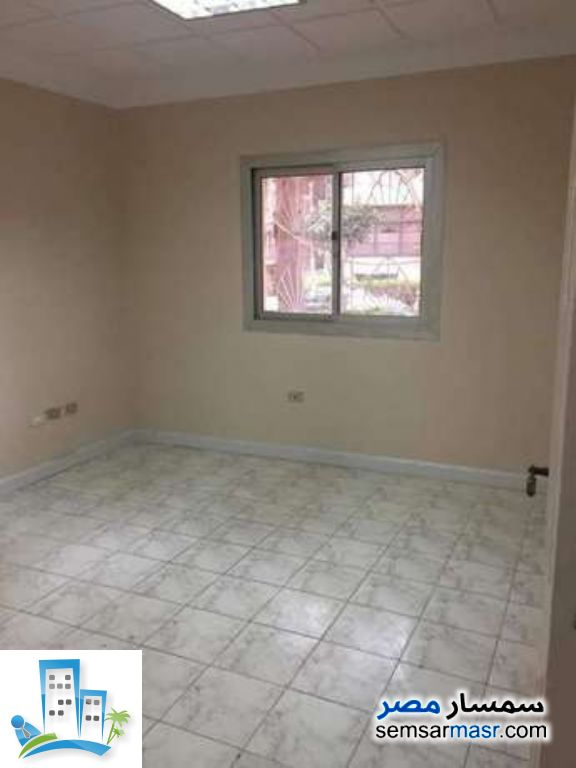 Ad Photo: Apartment 4 bedrooms 3 baths 350 sqm in Maadi  Cairo