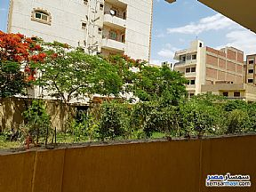 Apartment 7 bedrooms 4 baths 330 sqm without finish For Sale Districts 6th of October - 10