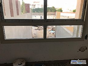 Apartment 7 bedrooms 5 baths 500 sqm super lux For Sale El Ubour City Qalyubiyah - 8