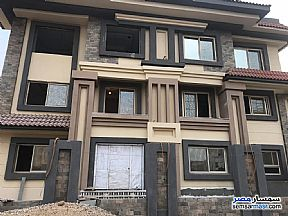 Apartment 7 bedrooms 5 baths 500 sqm super lux For Sale El Ubour City Qalyubiyah - 1
