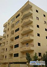 Ad Photo: Apartment 3 bedrooms 3 baths 240 sqm semi finished in Hadayek Al Ahram  Giza