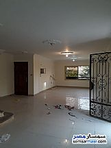 Ad Photo: Apartment 4 bedrooms 3 baths 240 sqm in Districts  6th of October