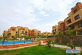 Ad Photo: Apartment 3 bedrooms 4 baths 245 sqm semi finished in Remaia  Giza