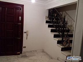 Ad Photo: Apartment 3 bedrooms 3 baths 280 sqm super lux in Districts  6th of October