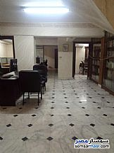 Ad Photo: Duplex 12 bedrooms 5 baths 450 sqm super lux in Sheraton  Cairo