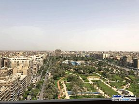 Ad Photo: Apartment 6 bedrooms 4 baths 700 sqm extra super lux in Heliopolis  Cairo