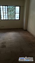 Ad Photo: Commercial 360 sqm in Maadi  Cairo