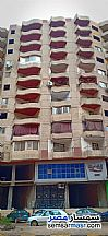 Ad Photo: Commercial 400 sqm in Faisal  Giza