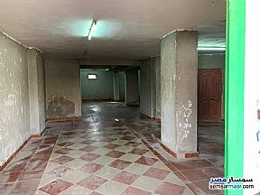 Ad Photo: Commercial 500 sqm in Nasr City  Cairo