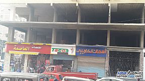 Ad Photo: Commercial 550 sqm in Haram  Giza