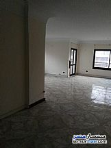 Ad Photo: Apartment 6 bedrooms 3 baths 350 sqm super lux in Maadi  Cairo