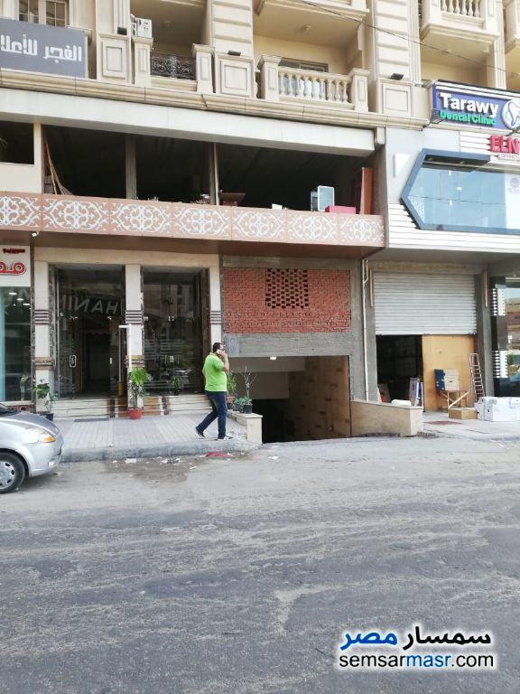 Photo 3 - Commercial 251 sqm For Sale Smoha Alexandira