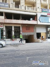Commercial 251 sqm For Sale Smoha Alexandira - 3
