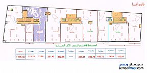 Commercial 251 sqm For Sale Smoha Alexandira - 5