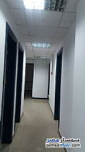 Commercial 380 sqm For Rent Maadi Cairo - 3