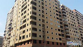 Ad Photo: Commercial 500 sqm in Faisal  Giza