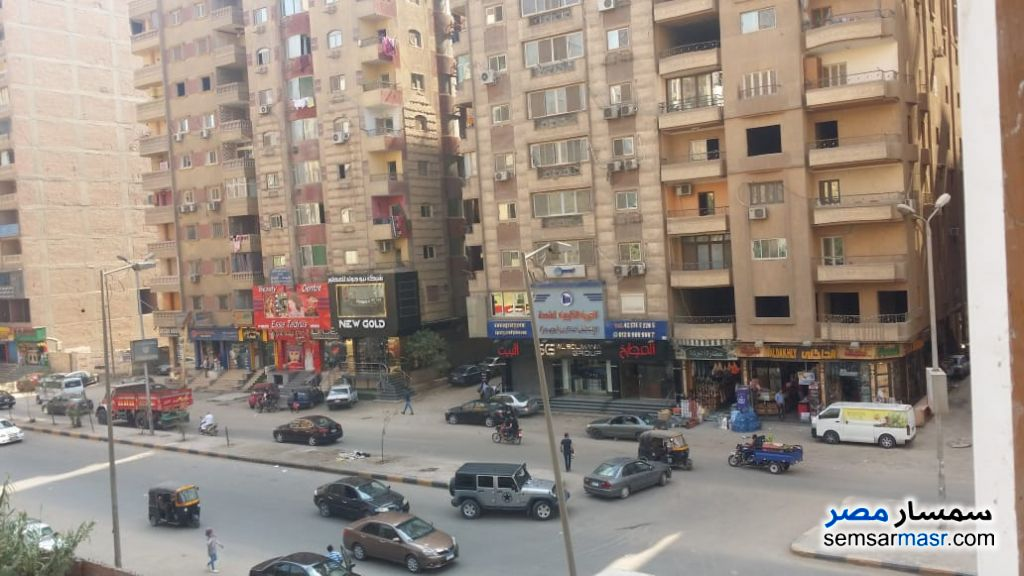 Photo 2 - Commercial 500 sqm For Sale Faisal Giza